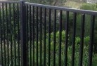 Appin SouthRailings 7